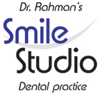Dr. Rahman's Smile Studio Dental Practice